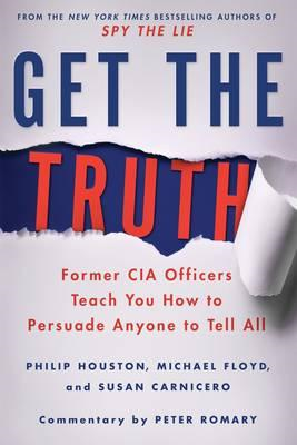 Get the Truth (BOK)