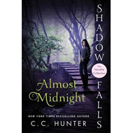 Almost Midnight (BOK)
