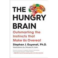 Hungry Brain (BOK)