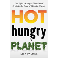 Hot, Hungry Planet (BOK)