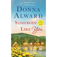 Somebody Like You (BOK)