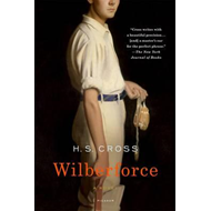 Wilberforce (BOK)