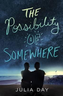 Possibility of Somewhere (BOK)