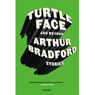 Turtleface and Beyond (BOK)