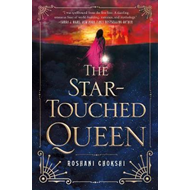 Star-Touched Queen (BOK)