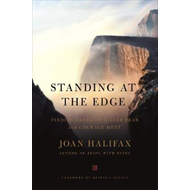 Standing at the Edge (BOK)