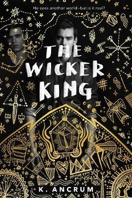 Wicker King (BOK)