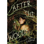 After the Woods (BOK)