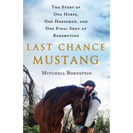 Last Chance Mustang (BOK)