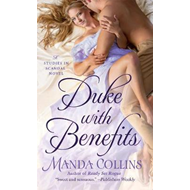 Duke with Benefits (BOK)