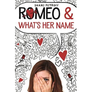 Romeo & What's Her Name (BOK)