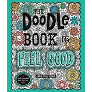 Doodle Book of Feel Good (BOK)