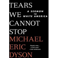 Tears We Cannot Stop (BOK)