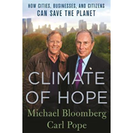 Climate of Hope (BOK)