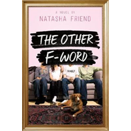 Other F-Word (BOK)