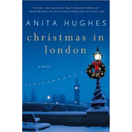 Christmas in London (BOK)