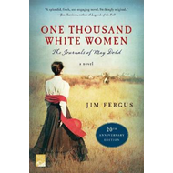 One Thousand White Women (20th Anniversary Edition) (BOK)