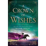 Crown of Wishes (BOK)