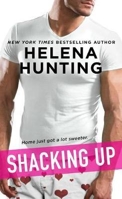 Shacking Up (BOK)