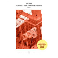 Business-Driven Information Systems (BOK)