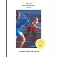 Basic Biomechanics (Int'l Ed) (BOK)