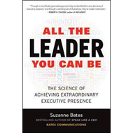 All the Leader You Can be (BOK)