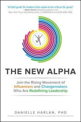 New Alpha: Join the Rising Movement of Influencers and Chang (BOK)
