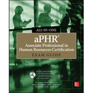 aPHR Associate Professional in Human Resources Certification (BOK)