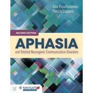 Aphasia And Related Neurogenic Communication Disorders (BOK)