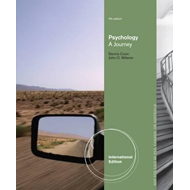 Psychology: A Journey (BOK)