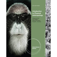 Introduction To Physical Anthropology: 2013-2014 (BOK)