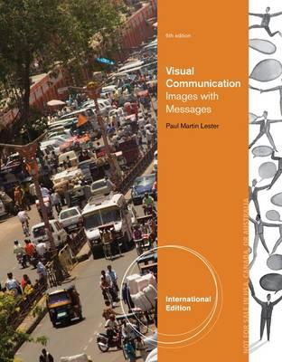 Visual Communication: Images with Messages (BOK)