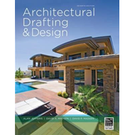Architectural Drafting and Design (BOK)