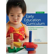 Early Education Curriculum (BOK)
