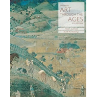 Gardner's Art Through the Ages (BOK)