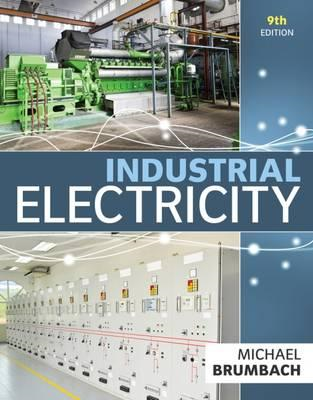 Industrial Electricity (BOK)