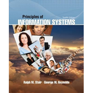 Principles of Information Systems (BOK)
