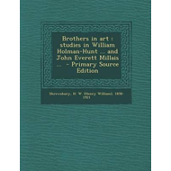 Brothers in Art (BOK)
