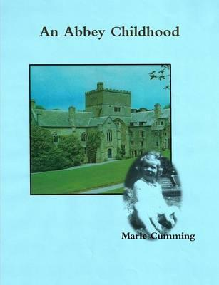 Abbey Childhood (BOK)
