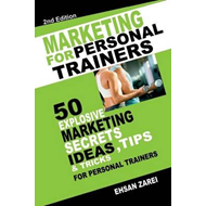 Personal Trainer Marketing (BOK)