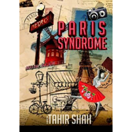 Paris Syndrome (BOK)