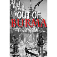 Out of Burma (BOK)