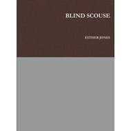 Blind Scouse (BOK)