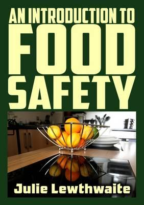 Introduction to Food Safety (BOK)