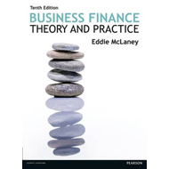 Business Finance (BOK)
