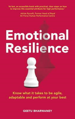 Emotional Resilience (BOK)