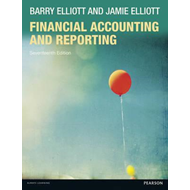 Financial Accounting and Reporting (BOK)