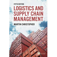 Logistics & Supply Chain Management (BOK)