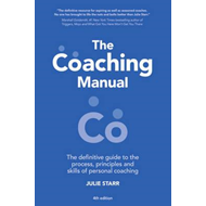 Coaching Manual (BOK)