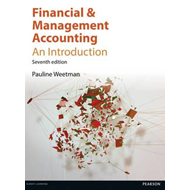 Financial and Management Accounting (BOK)